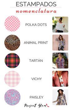 fashion tips – Gardening Tips Textile Pattern Design, Textile Patterns, Clothing Patterns, Print Patterns, Textiles, Fashion Quotes, Fashion Advice, Colour Wheel Theory, Paisley