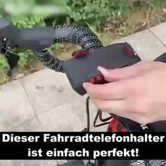 Bicycle Lights, Small Furniture, Bicycle Accessories, Home Hacks, Phone Holder, Mountain Biking, Home Goods, Cool Things To Buy, Cool Stuff