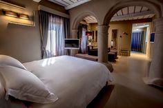 UVE Boutique Hotel - Suite Barolo - La Morra - Cuneo - Piemonte - Italia