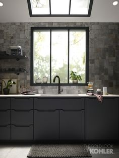 pictures of kitchen tiles 21 best platinum peaks kitchen images bowl 4219