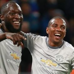 Ashley Young has been banned for 3 matches after accepting his charge from the FA for violent conduct. The Manchester United full back appeared to throw an elbow at Southampton midfielder Dusan Tadic when defending a corner in saturday's game at Old Trafford. He will now miss the trip to Everton on new year's day.....