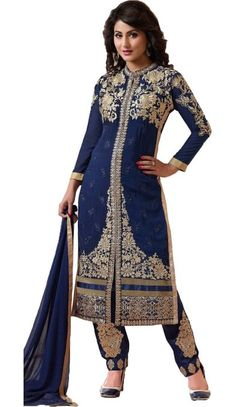 chakudee by green cotton drees material,Designer Patiala Suits,Embroidery Dress,Dress matrial,Cotton Suits,Womens Ethnic Wear,Punjabi suits,Heavy Dress,Ladies Dress,Ethnic Wear,Party Wear Dress,Wedding Suits,Festive Suits,Occasional Dress,Online Salwar Suits,Online Patiala Dress,Online Ladies Wear,Fancy Dress,Stylish Suits,Floral Work Suits,Straight Patiala Dress,Online Punjabi Wear,Designer Dress,Dress Material,Fancy Suits,Embroidery Dress Material,Palazo Suits,Pakistani Drsess,Long Length…