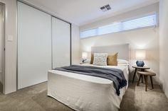 #bedroom #homedesign