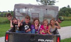Enjoying Summer Break School's Out For Summer, Enjoy Summer, Summertime, Pictures, Fun, Photos, Grimm, Hilarious