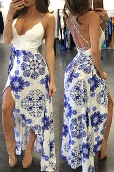 Paisley Wrap Maxi Lace Dress – Colors of Aurora Maxi Wrap Dress, Dress Skirt, Lace Dress, Casual Day Dresses, Cute Dresses, Summer Dresses, Skirt Outfits, Date Outfits, Fashion Outfits