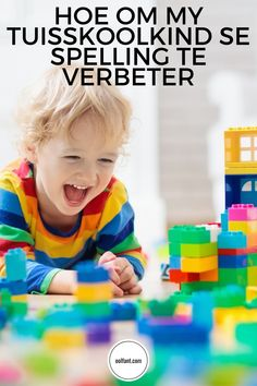 Verbeter jou kind se spelling deur eerder op spelpatrone as spelreëls te konsentreer, sê hierdie spraakterapeut. Hier is agt maniere om dit te doen. Preschool Learning, Toddler Preschool, Learning Activities, Preschool Activities, Early Learning, Best Toddler Toys, Toddler Gifts, Toddler Fun, Speech Therapy Activities