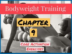 Bodyweight Training: A Complete List Of The Best Home Exercises — The White Coat Trainer - Fitness For Busy People Full Body Weight Workout, Full Body Workout Routine, Body Weight Training, Gym Routine, Best At Home Workout, At Home Workouts, Gym Workouts, Weight Exercises, Ab Exercises