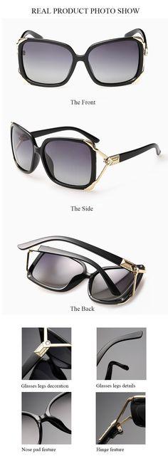 8 melhores imagens de Óculos   Ray bans, Sole e Lenses 2d5e088980