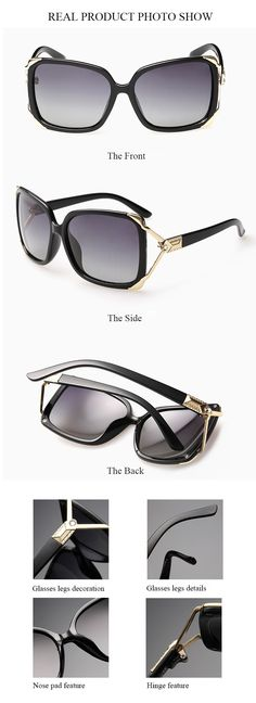 Oculos De Sol, Bijuterias, Óculos bbc28d4ace