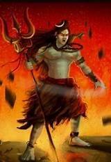pic of lord shiva dangerous - Yahoo Image Search Results