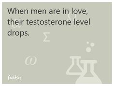"Low Testosterone Symptoms can cause havoc with a man's physique. Testosterone is the ""high octane"" fuel that drives a man's sexual desires, helps him build and maintain lean muscle mass, regulates his mood, sleep patterns and bone density. Visit http://lowtsymptoms.net/low-t-quiz/ for more details"