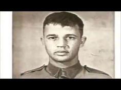 A VERDADE DO CONTRA GOLPE DE 1964 ! SOS FORÇAS ARMADAS CONTRA O COMUNISM...