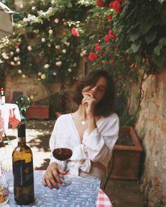 Toscana 🍷