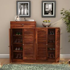 d8de0171795 Give your footwear a perfect  Organized  Storage with our mesmerizing  amp   authentic design