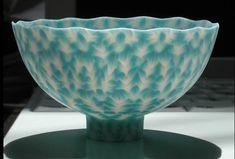 Dorothy Feibleman  #ceramics #pottery