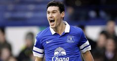 Everton Confirm Barry Signing - http://www.4breakingnews.com/sport-news/everton-confirm-barry-signing.html