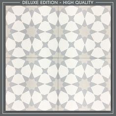 Deco Interiors, Interior S, Kitchen Flooring, Decoupage, Tiles, Handmade, Vintage, Design, Home Decor