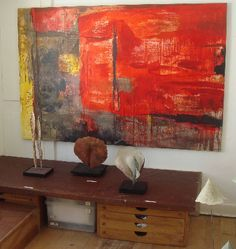 Ville de Vevey Vevey, Painting, Art, How To Paint, City, Art Background, Painting Art, Kunst, Paintings
