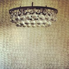 10+ Best light_ceiling images | light, ceiling lights, diy