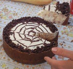 Golosolandia: Taras y postres caseros  Recetas fáciles en:  http://www.golosolandia.blogspot.com