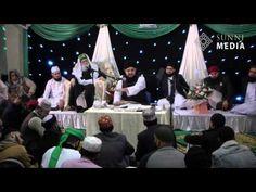 Miracles of the Beloved ﷺ - Mufti Monawwar Ateeq