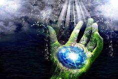 spiritual awakening signs and symptoms Spiritual Warrior, Spiritual Guidance, Spiritual Awakening, Sistema Global, Angel Guide, Kinds Of Energy, Palm Reading, Age Of Aquarius, I Cant Sleep