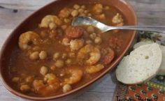 Recetas Caseras Fáciles   Cocina Familiar por Javier Romero