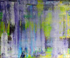 Untitled, Aida Markiw
