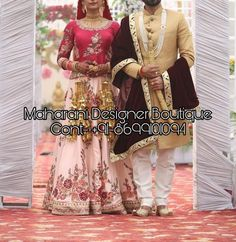 """Shop from latest collection of Lehengas for women & girls buy online at Maharani Designer Boutique."""" 👉 CALL US : + 91 - 86991- 01094 or Whatsapp DESIGNER LEHENGA WORK – Handwork COLOURS Available In All Colours Fine quality fabric #punjabisuitsonlineboutique #maharaniboutique #topboutiquesinpatiala #chandigarhboutiquesalwarkameez #boutiqueinjalandhar #punjabisuitsboutiqueinjalandhar #delhidesignerboutiquesonline #maharanidesignerboutique #designerboutiquesinjalandhar Lehenga Choli Designs, Lehenga Choli Images, Bridal Lehenga Images, Lehenga Choli Wedding, Salwar Neck Designs, Indian Bridal Lehenga, Lehenga Choli Online, Yellow Lehenga, Red Lehenga"""