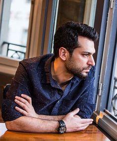 Murat Yıldırım Arab (@MuratYildirimFC) | Twitter Stylish Men, Men Casual, Turkish Beauty, Turkish Actors, Handsome Boys, Actresses, Film, Turkish Delight, Births