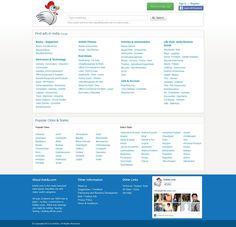Post your free ads - Kukdu.com.