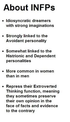 😟 Some not so good traits of an INFP Briggs Personality Test, Avoidant Personality, Infj Infp, Introvert, Entj, Infp Quotes, Enneagram 4, Good Traits, Myers Briggs Personalities