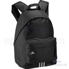 ADIDAS Ranac Backpack Classic II