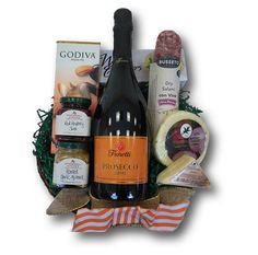 Gift Baskets - Liquor Barn | Gift baskets, Gifts, Basket