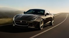 jaguar r coupe - Buscar con Google