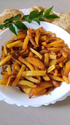 Healthy Potato Recipes, Aloo Recipes, Tasty Vegetarian Recipes, Veg Recipes, Spicy Recipes, Curry Recipes, Indian Food Recipes, Cooking Recipes, Tastemade Recipes
