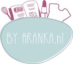 Stamppot spinazie uit de oven met brie | byAranka.nl