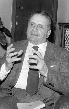 """""""La mafia è una montagna di merda"""": 31 anni fa veniva ucciso Rocco Chinnici, il…"""