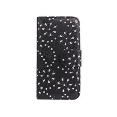 Unique glitter phone cases for your portable device from Life Mobile. Shop lightweight, durable glitter cases to protect your phone in Australia.