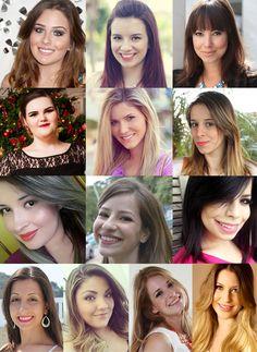 amigossecreto_blogueiras_2.jpg | Comprando Meu Apê
