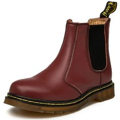 Classic Italy Handmade Chelsea Boots – Benovafashion Chelsea Ankle Boots, Leather Chelsea Boots, Mens Snow Boots, Ankle Boots Men, Leather Ankle Boots, Martin Boots, Motorcycle Boots