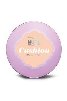 Get the lowdown on this cool new foundation technology Best Foundation, Cool Technology, Inventions, Cushions, Base, Cool Stuff, Products, Throw Pillows, Cushion