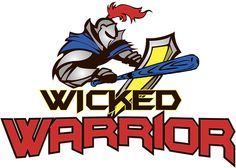 Wicked Warrior offers sports and educational equipment at affordable price tags. Mindfulness Activities, Physical Education, Wicked, Price Tags, Learning, Disney Characters, Sports, Books, News