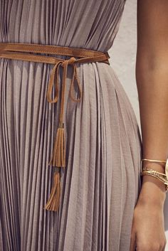 I have a hard time finding a belt to fit my waist, this would be perfect Style Casual, Style Me, Ideias Diy, Modern Disney, Disney Aesthetic, Hercules, Chic, Passion For Fashion, Dame