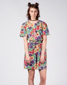c83eb56ba1c 70 best Clothes  Fashio images on Pinterest