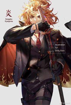anime personagens 34 Best Wallpaper Kimetsu No Yaiba Anime Boys, M Anime, Anime Demon, Otaku Anime, Anime Art, Anime Angel, Demon Slayer, Slayer Anime, Reborn Anime