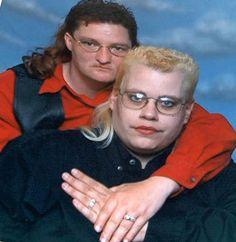 Worst Family Potraits (15)
