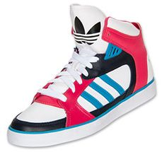 #Finish Line #Shoes #Sportswear 56% off Women's adidas Originals Amberlight Casual Shoes. Like this deal? Find more on DealsAlbum.com.