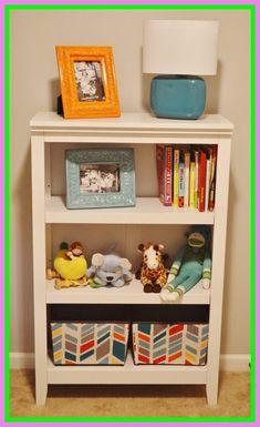 Bookshelves for childrens room baby room bookshelf baby room bookshelves baby room corner shelves baby room .