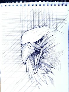 Eagle..re-draw from pins..#adywicaksono